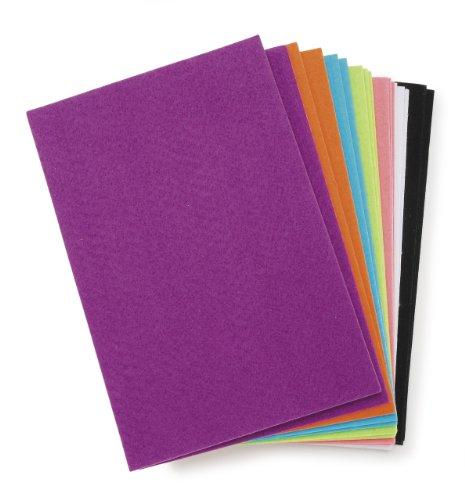 Flet Sheets
