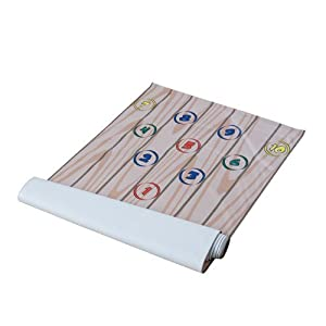 Buy Gamecraft Roll Out Bowling Lane by Gamecraft