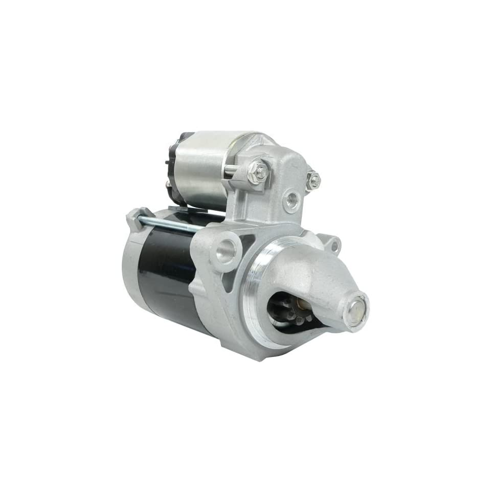 Starter For Honda IGX440 12.7HP Air Cooled Engines