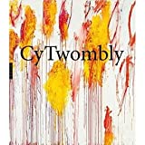img - for CY TWOMBLY book / textbook / text book