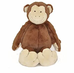 Rumple Furniture Buy Manhattan Toy Rumpledies-Magnus Monkey Online at Low Prices in ...