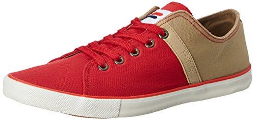 Fila-Mens-Ristoro-Sneakers
