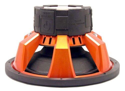 Car Audio Mag: Quantum Audio 10-Inch Q10d4spl 2000 Watt