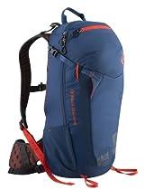 Black Diamond Nitro Backpack, Dark Denim, Medium/Large
