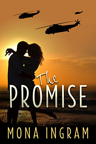 The Promise by Mona Ingram ebook deal