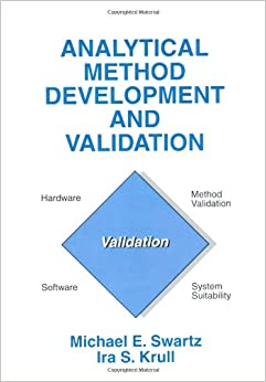 "analytical method development and validation by hplc thesis Method development by rp -hplc ppt the data is very useful for my thesis kumar, ""analytical method development and validation of amlodipine and."