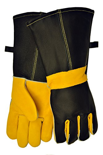 g-f-8115-premium-grain-leather-gloves-bbq-gloves-grill-gloves-fireplace-gloves-cotton-lining-with-14