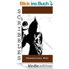 Scribbles (English Edition)