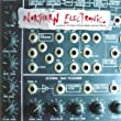 Northern Electronic
