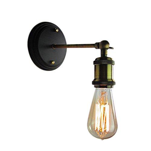 ymxjb-retro-industrie-aluminium-wandleuchte-schlafzimmer-bett-lernen-buro-outdoor-flurwand-licht