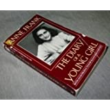 The Diary of Anne Frank [illustrated]