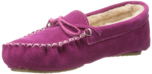 BEARPAW Women's Ashlynn Slipper