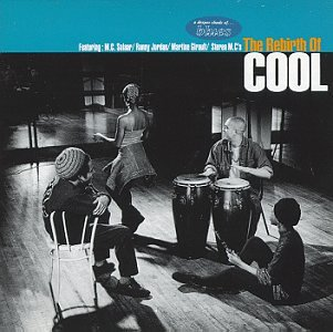 VA-The Rebirth Of Cool-(262861)-CD-FLAC-1992-mbs Download
