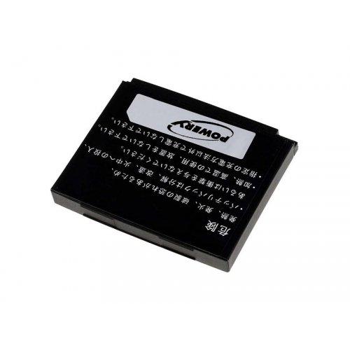 Premium Akku für LG Electronics HB620T, Li-Ion, 3,7V