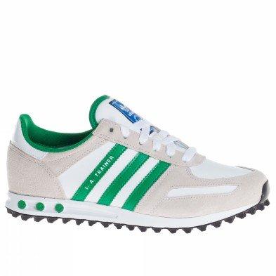SCARPE Adidas La Trainer K TG 32 COD Q20591