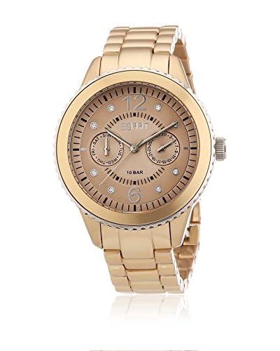 Esprit Reloj Es105802006 39 mm