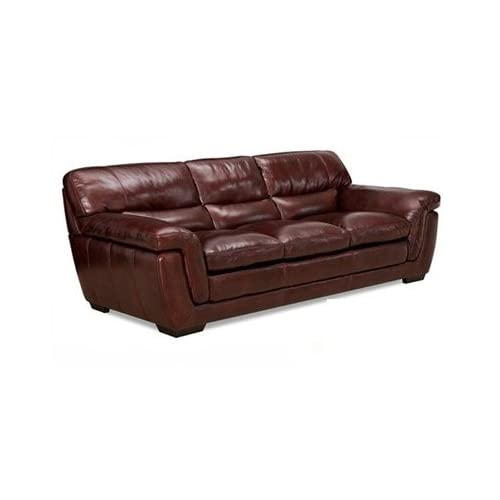 Cuddler Sofa Sectional Sofas