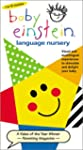 Baby Einstein: Language Nursery