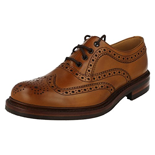loake-mens-edward-brogue-shoes-tan-8