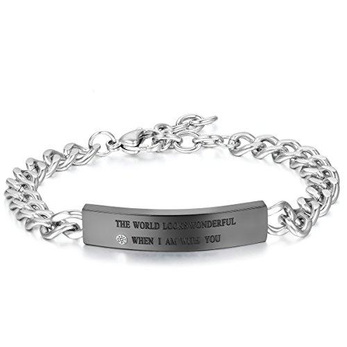 jewelrywe-gioielli-bracciale-da-uomo-amore-amanti-san-valentino-regali-coppia-per-lui-lei-the-world-