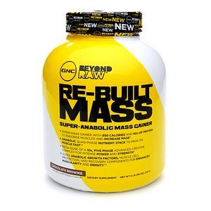 gnc-beyond-raw-re-built-mass-chocolate-brownie