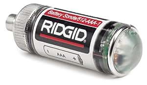 Ridgid 16728 Remote Transmitter