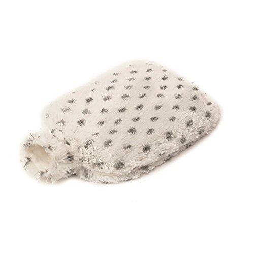 intelex-warmies-snow-leopard-fur-lavender-aroma-cozy-body-bottle-microwavable-warmer