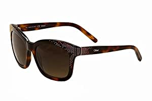 sport sunglasses womens 3cdr  sport sunglasses womens