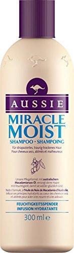 aussie-miracle-moist-shampoo-per-capelli-secchi-e-danneggiati-300-ml