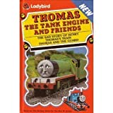 The Sad Story of Henry (Thomas the Tank Engine & Friends) Rev. W. Awdry