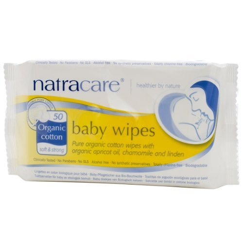 natracare-organic-cotton-baby-wipes-pack-of-50-by-bodywise-uk-ltd