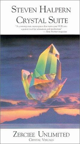 Crystal Suite [VHS]