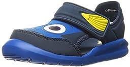 Disney Nemo FlexZee Shoes