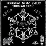 Learning Basic Skills Through Music 1 Hap Palmer