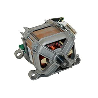 Beko Washing Machine Motor 2821250200 Large