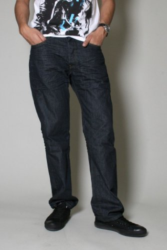 levis-501-button-fly-jeans-in-dimensional-rigid-size-42w-x-32l-color-dimensional-rigid