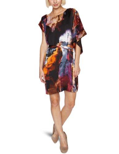 Full Circle Natalie Strapless Women's Dress Artisan