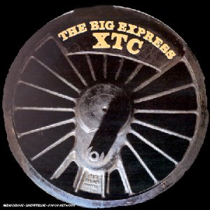 Xtc Download Albums - Zortam Music