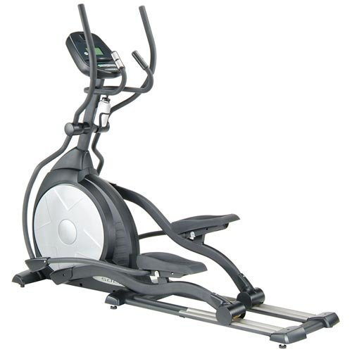 Gym Shop Usa Volleyball, Gym Equipment Online Shopping