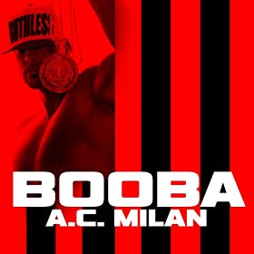 A.C. Milan [Explicit]