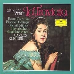 Verdi - La Traviata 41YYNS2HC4L._SL500_AA240_