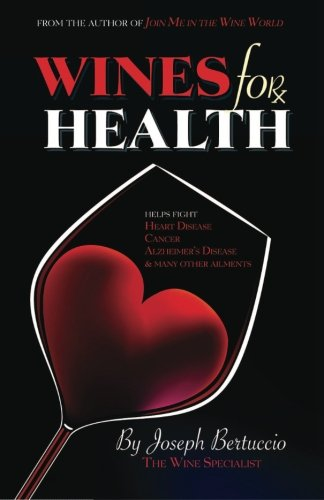 Wines for Health