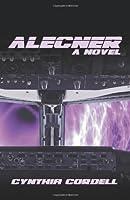 Alecner: A Novel
