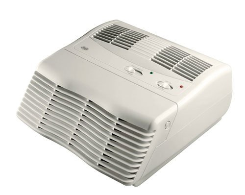 Cheap Hepatech Desk 100 CFM – Air Cleaner – 30027 (B009494US6)