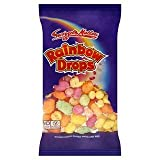 Swizzels Matlow Rainbow Drops x Case of 60.jpg