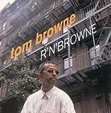 R'n'Browne