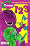 Barney's Book of 123 (Learn with Barn...