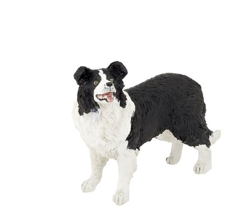 Papo Border Collie