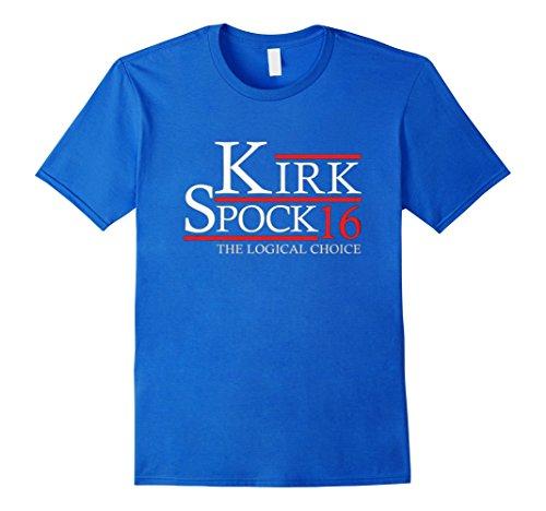 kirk-spock-the-logical-choice-president-2016-tee-shirt-herren-grosse-m-konigsblau