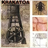 Channel Static Blackout by Krakatoa (2002-04-16?